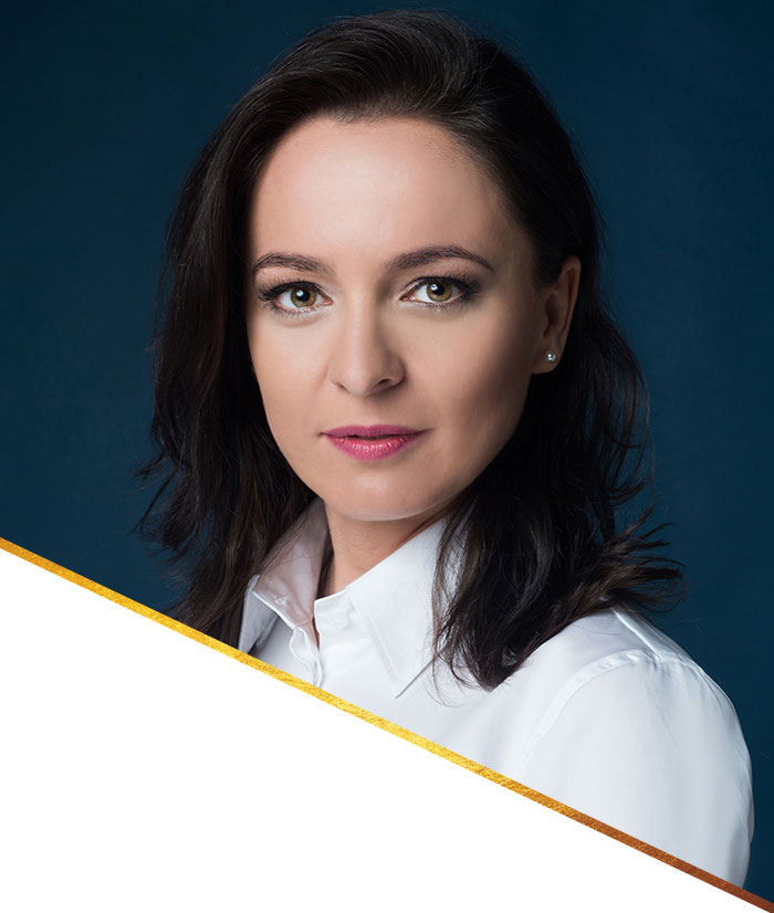 Anna Nastula