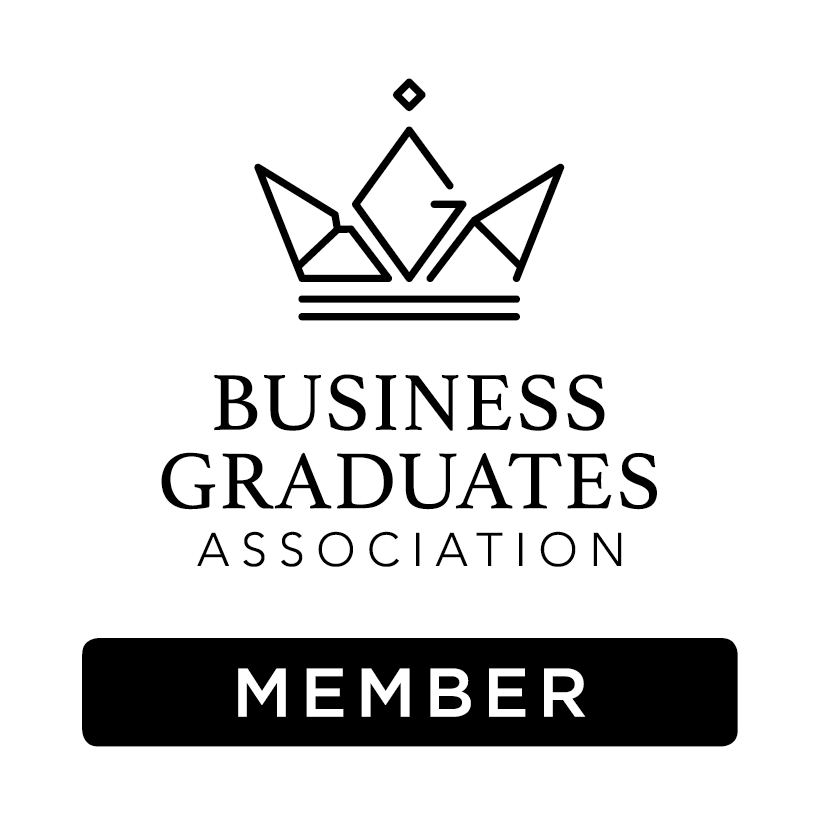 business graduates association