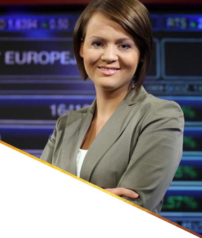 Jolanta Kucharska