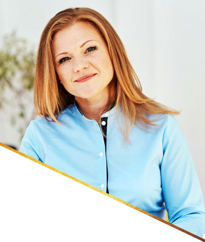 Marlena Sakowska Baryła
