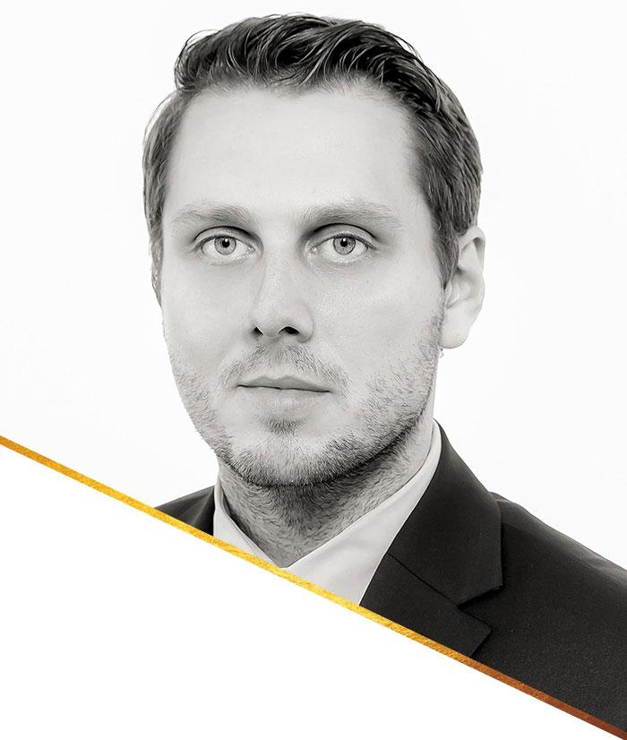 Marcin Fistek