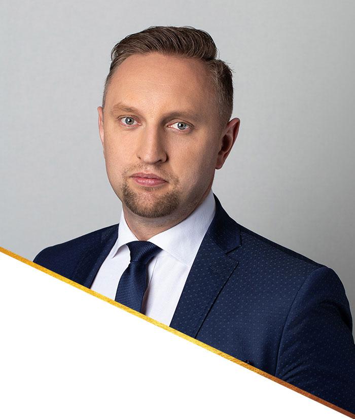 Piotr Sabat