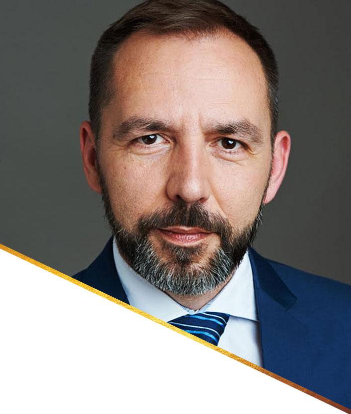 Piotr Wojciechowski