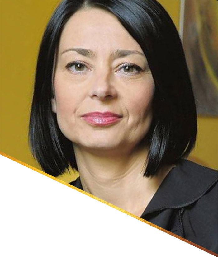 Ewa Bernacka