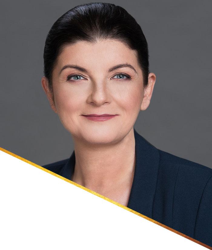 Anna Banaszewska