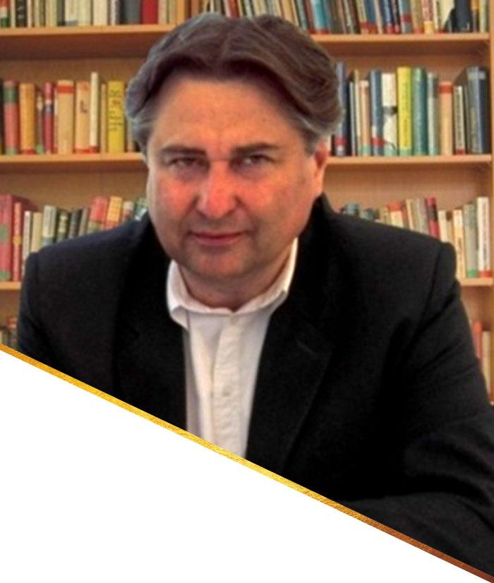 Piotr Jermakowicz