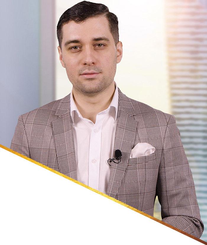 Jakub Cichosz