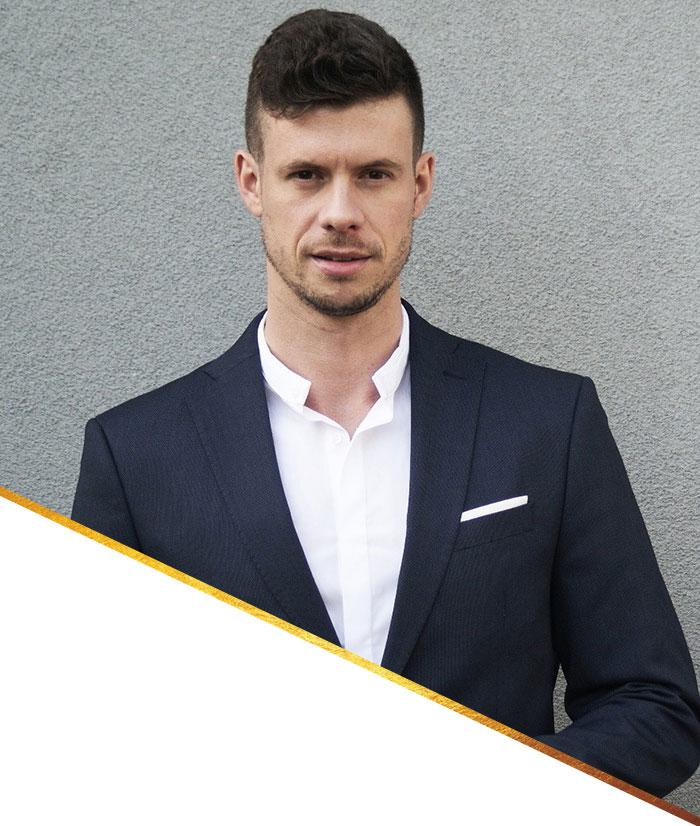 Łukasz Grzanek