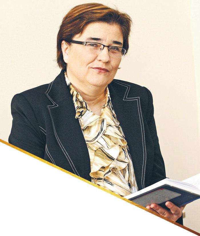 Mariola Lemmonier