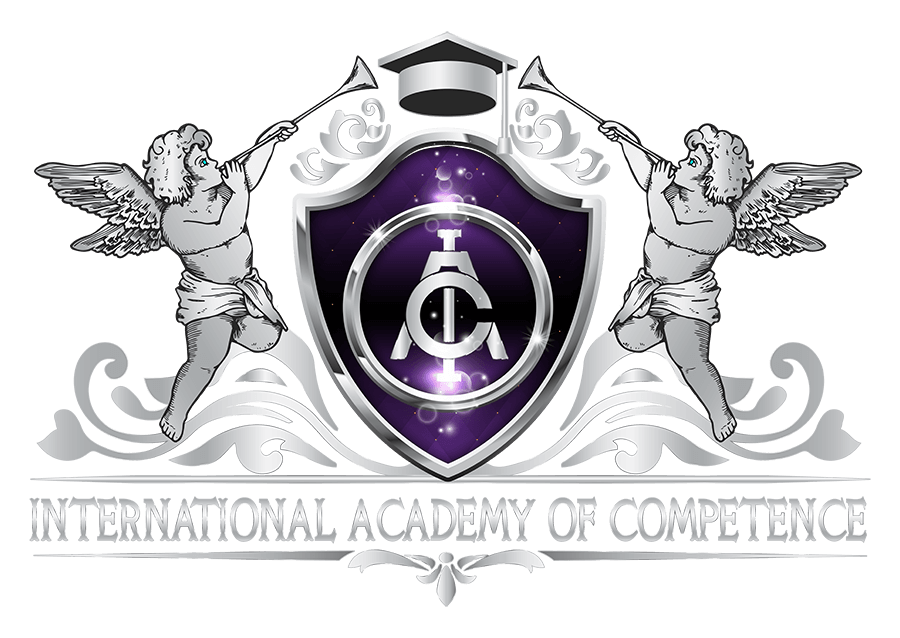 iaoc logo